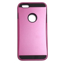 iPhone telefontok 6 Pink
