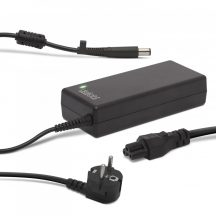 Laptop adapter - HP