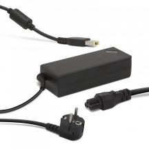 Laptop adapter - Lenovo