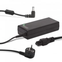 Laptop adapter - Sony
